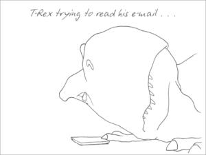 https://www.penguinrandomhouse.com/books/312468/t-rex-trying-by-hugh-murphy/9780452299023/